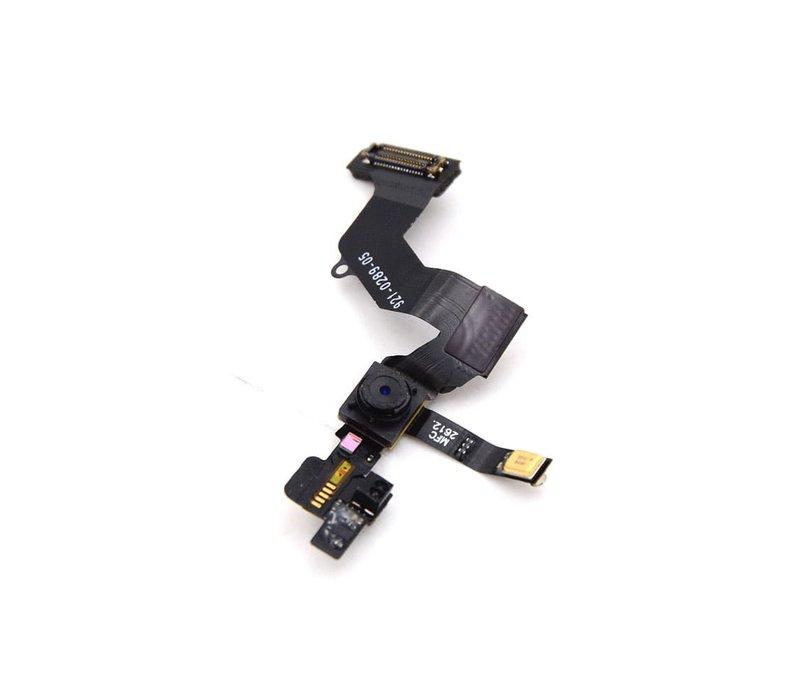 iPhone 5 - Front-facing Camera and Sensor Assembly