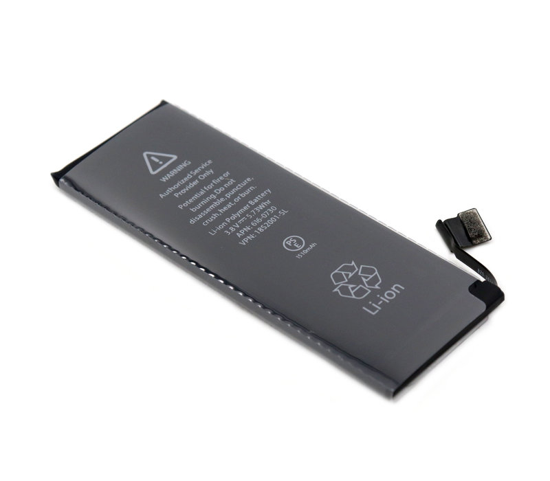 iPhone 5C - Battery Assembly