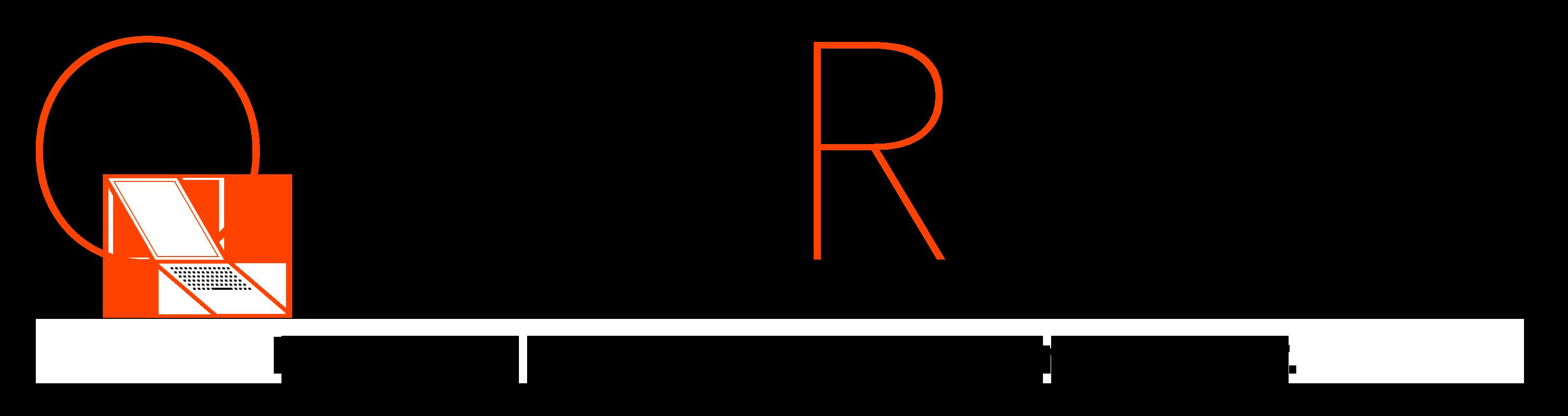 Quick-RepairShop