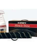 KIRBY Miracle Shine Kit