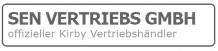 Sen Vertriebs GmbH