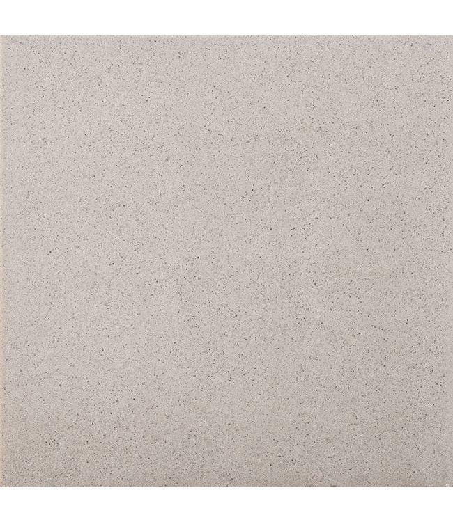 Intensa Verso Clay 60x60 4 cm