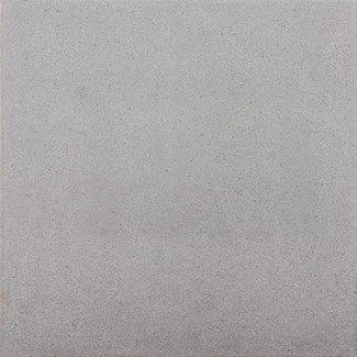 Intensa Verso Indigo Grey 60x60 4 cm