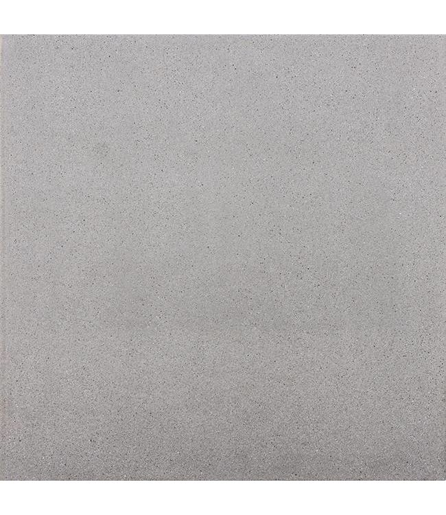 Terrastegels 60x60 Cm.Intensa Verso Indigo Grey Terrastegels 60x60 4 Cm