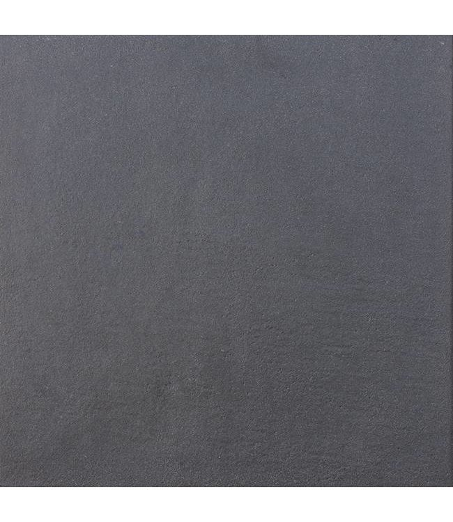 Furora Line Antraciet 60x60 4 cm