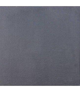 Intensa Line Haze Black 60x60 4 cm