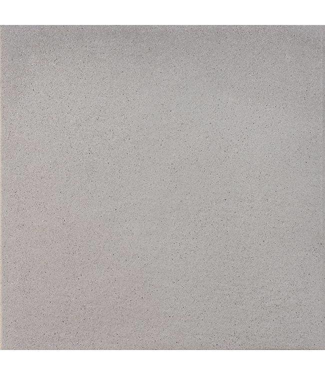 Intensa Line Indigo Grey 60x60 4 cm