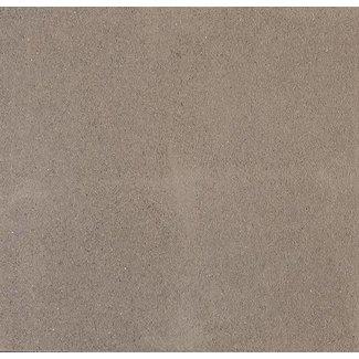 Intensa vlak Indigo Grey 60x60 4 cm