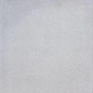 Intensa Verso 60x60 Blush