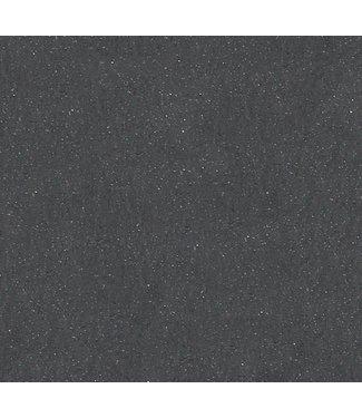 Estetico Verso Magma 60x60