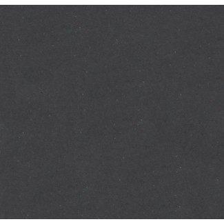 Estetico Verso Pit Black 60x60