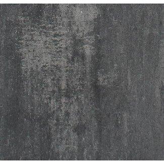 Estetico Verso Platinum 60x60