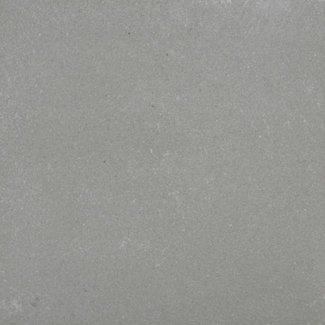 Tremico Grijs 60x60 6 cm
