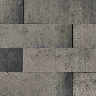 Wallblock New Zeeuws Bont 12x12x60 cm