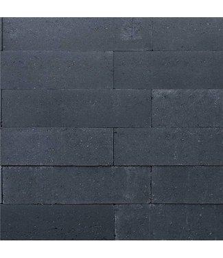Wallblock New Antraciet 15x15x30 cm