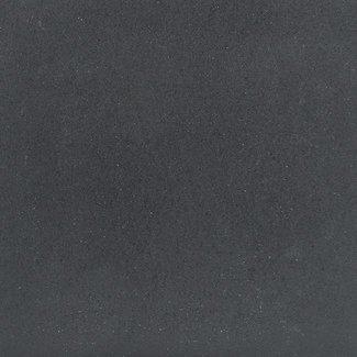 Metro Remo Antraciet 60x60x6 cm