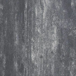 Metro Remo Zeeuws bont 60x60x6 cm