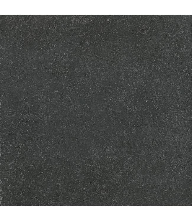 Ceramidrain Belgium Dark 60x60x4