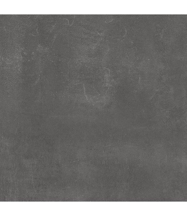 Ceramidrain Concreete Dark Grey 60x60x4