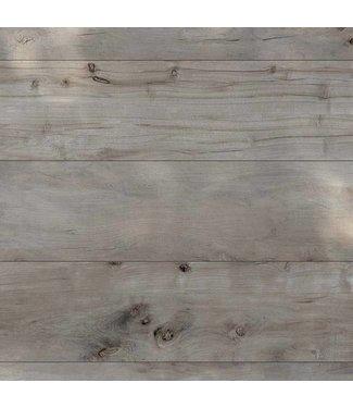 Madera Driftwood 30x120x2