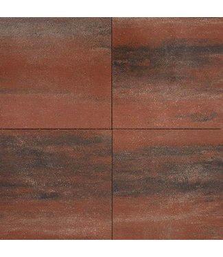 Tremico Twents Bont 60x60 6 cm