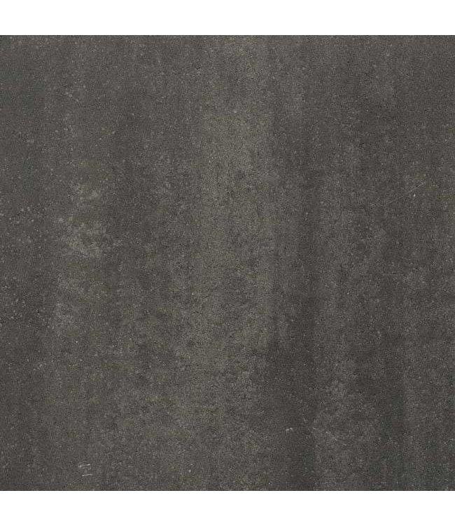 Tremico Smook 60x60