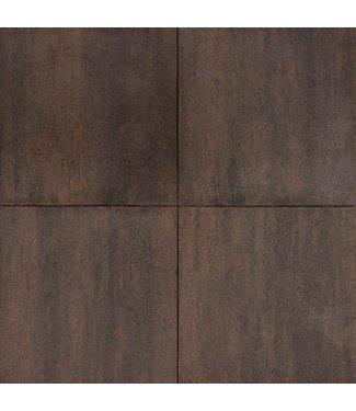 Tremico Brons 60x60 6 cm