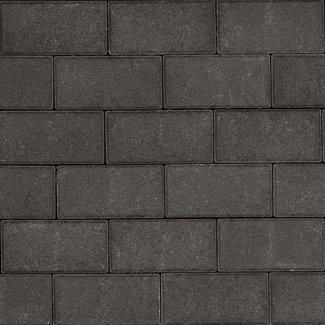 Tremico Bkk Antraciet 10,5x21x8 cm