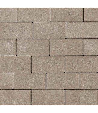 Tremico Bkk Grijs 10,5x21x8 cm