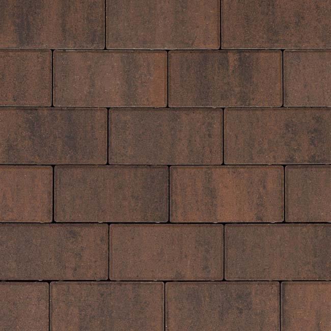 Tremico Bkk Brons 21x10,5x7 cm