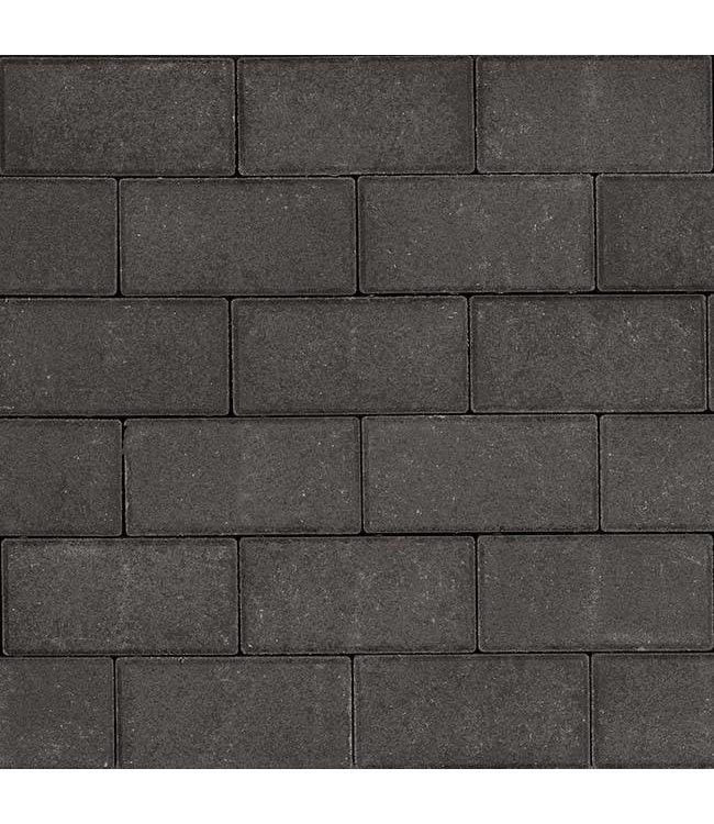 Tremico Bkk Antraciet 21x10,5x7 cm