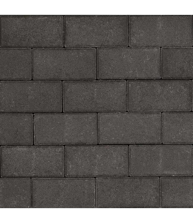 Tremico Bkk Antraciet 21x10x7 cm