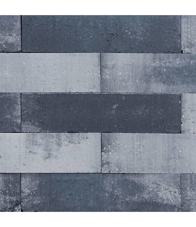 Wallblock New Smook 15x15x30 cm