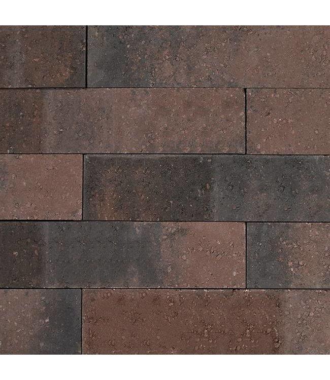 Wallblock New Brons 15x15x60 cm