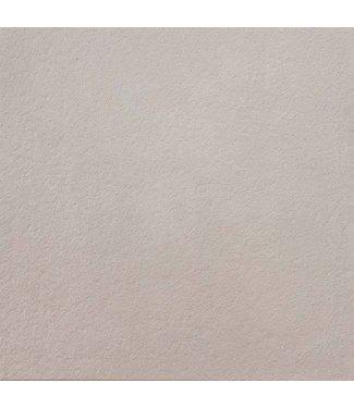 Metro Tegel Prisma Clay 60x60x4 cm