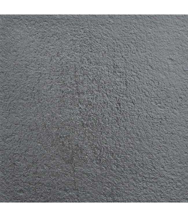 Metro Tegel Prisma Grafiet 60x60x4 cm