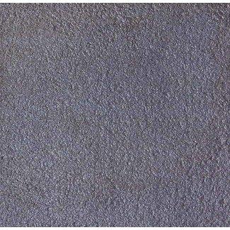 Metro Tegel Prisma Antraciet 60x60x4 cm