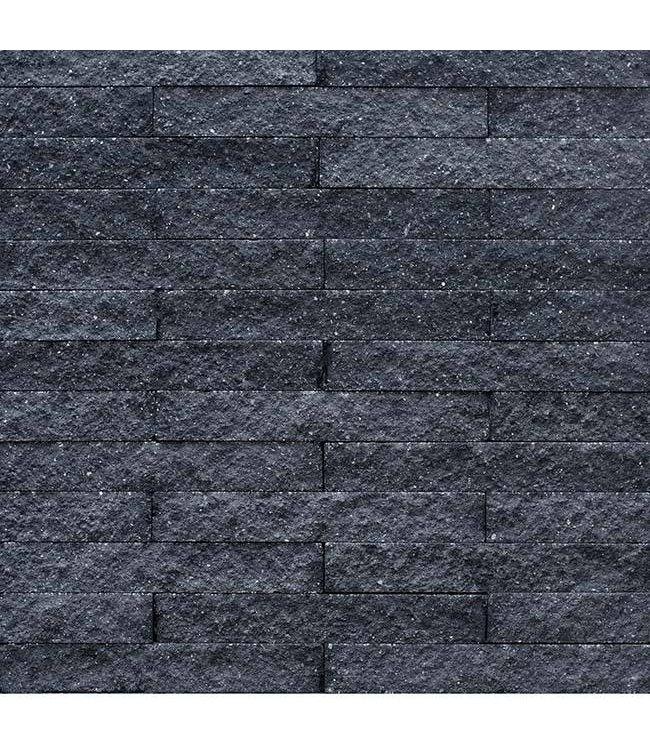 Wallblock Split Smook 15x6x40