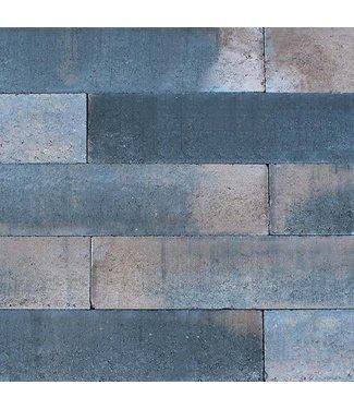 Wallblock Old Texels Bont 12x12x60