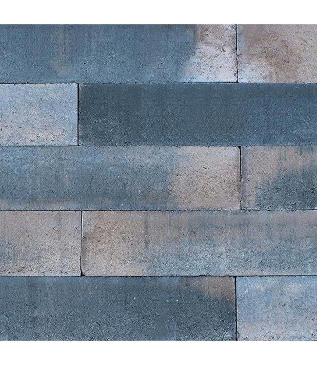 Wallblock Old Texels Bont 15x15x60 cm