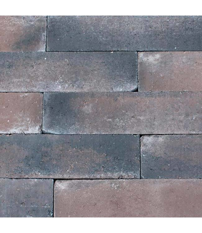 Wallblock Old Brons 15x15x60 cm
