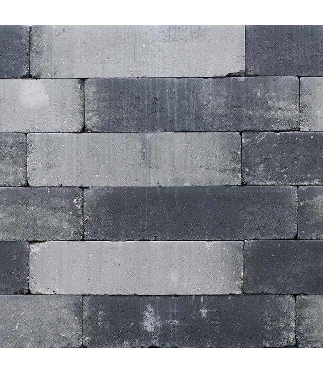 Wallblock Old Smook 15x15x60 cm