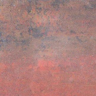 Tremico Oud bont 60x60 6 cm