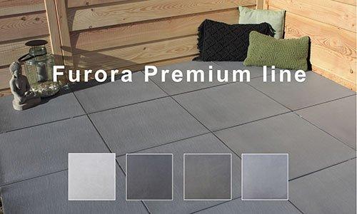 Furora Premium Line