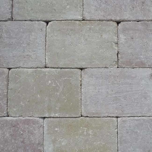 Terrageel 20x30x6 cm