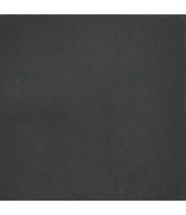 Betontegel Antraciet 30x30x4,5 cm