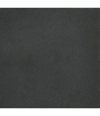 Halve betontegel Antraciet 15x30 cm