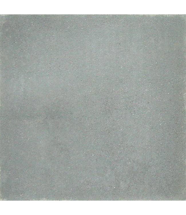 Halve betontegel Grijs