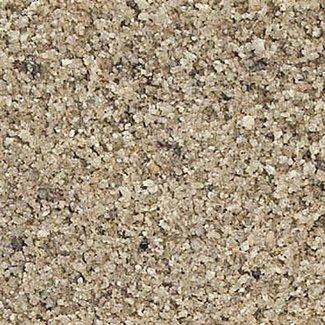 Fixs Cementvoegmortel Zand