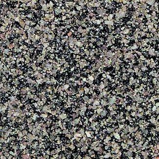 Fixs Cementvoegmortel Donkergrijs